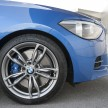 bmw-m135i-on-location-0022