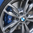 bmw-m135i-on-location-0023