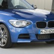 bmw-m135i-on-location-0033