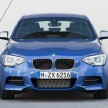 bmw-m135i-on-location-0040