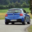 bmw-m135i-on-location-0048