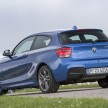 bmw-m135i-on-location-0049