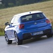 bmw-m135i-on-location-0050