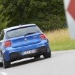 bmw-m135i-on-location-0051
