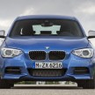 bmw-m135i-on-location-0052