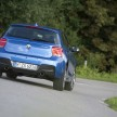 bmw-m135i-on-location-0054