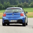 bmw-m135i-on-location-0055