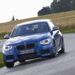 bmw-m135i-on-location-0056