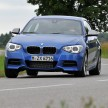 bmw-m135i-on-location-0057