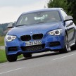 bmw-m135i-on-location-0059