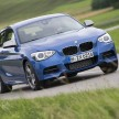 bmw-m135i-on-location-0063