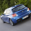 bmw-m135i-on-location-0074