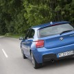 bmw-m135i-on-location-0078