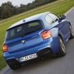 bmw-m135i-on-location-0080