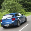 bmw-m135i-on-location-0082