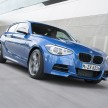bmw-m135i-on-location-0090