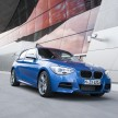 bmw-m135i-on-location-0091
