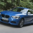 bmw-m135i-on-location-0098