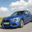 bmw-m135i-on-location-0101