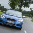 bmw-m135i-on-location-0102