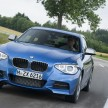bmw-m135i-on-location-0104
