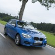 bmw-m135i-on-location-0105