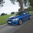 bmw-m135i-on-location-0106