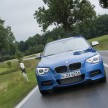 bmw-m135i-on-location-0107