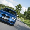 bmw-m135i-on-location-0108