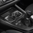 bmw-m135i-on-location-0110
