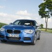 bmw-m135i-on-location-0111