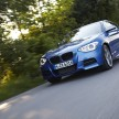 bmw-m135i-on-location-0112
