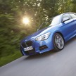 bmw-m135i-on-location-0114