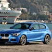 bmw-m135i-on-location-0115