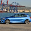 bmw-m135i-on-location-0116