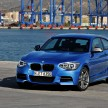 bmw-m135i-on-location-0117