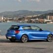 bmw-m135i-on-location-0118