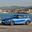 bmw-m135i-on-location-0119