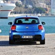 bmw-m135i-on-location-0121