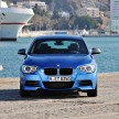 bmw-m135i-on-location-0122
