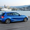 bmw-m135i-on-location-0124