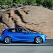 bmw-m135i-on-location-0126
