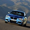 bmw-m135i-on-location-0127