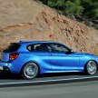 bmw-m135i-on-location-0128