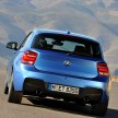 bmw-m135i-on-location-0129