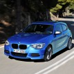 bmw-m135i-on-location-0131