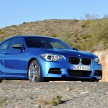 bmw-m135i-on-location-0133
