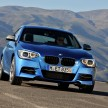 bmw-m135i-on-location-0134