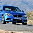 bmw-m135i-on-location-0136
