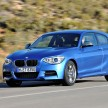 bmw-m135i-on-location-0137